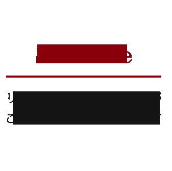 リフォームサポート塗夢がご提供するサービスです