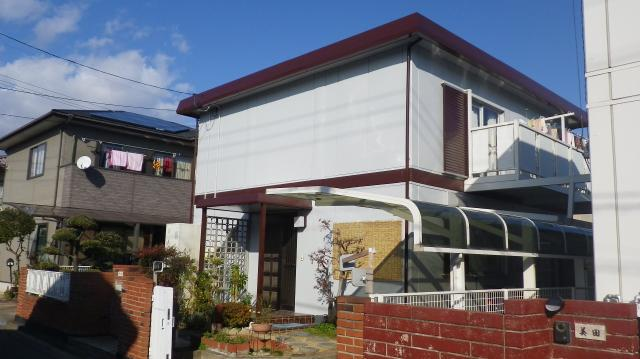 20121230Msamatei01.JPG