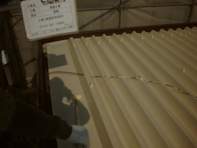 20121230Msamatei23.JPG