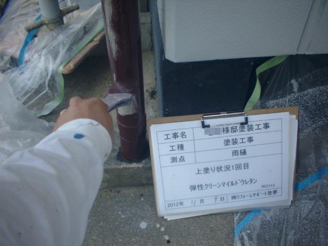 20121230Msamatei26.JPG