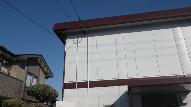 20121230Msamatei28.JPG