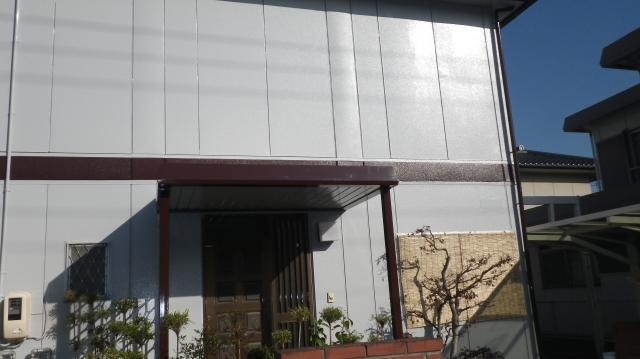 20121230Msamatei29.JPG