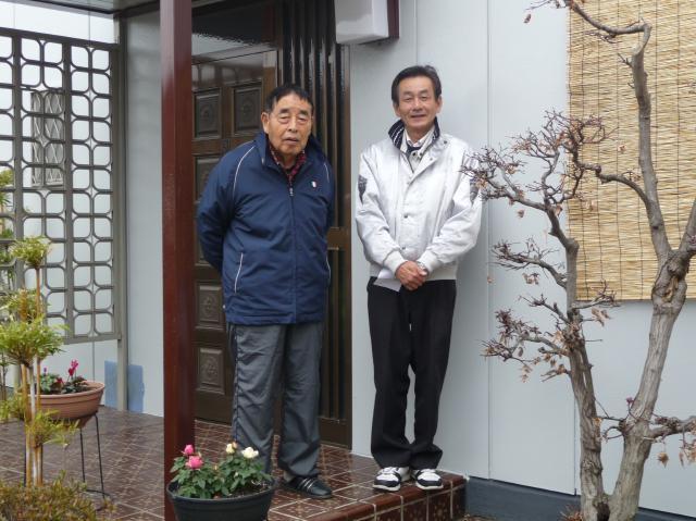 20121230Msamatei30.JPG