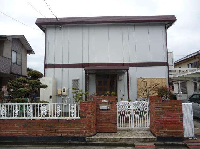 20121230Msamatei31.JPG