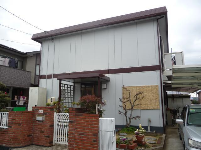 20121230Msamatei32.JPG