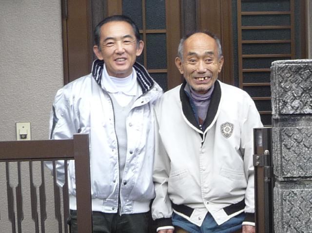 20130109okyakusama05.JPG