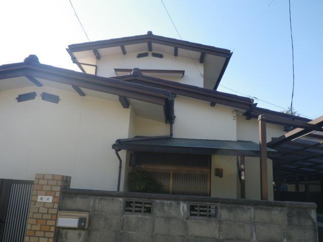 20130112Ksamatei06.JPG