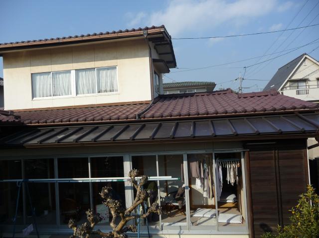 20130112Ksamatei16.JPG