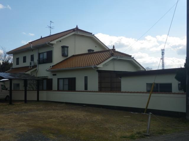 20130219.Wsamatei31.JPG