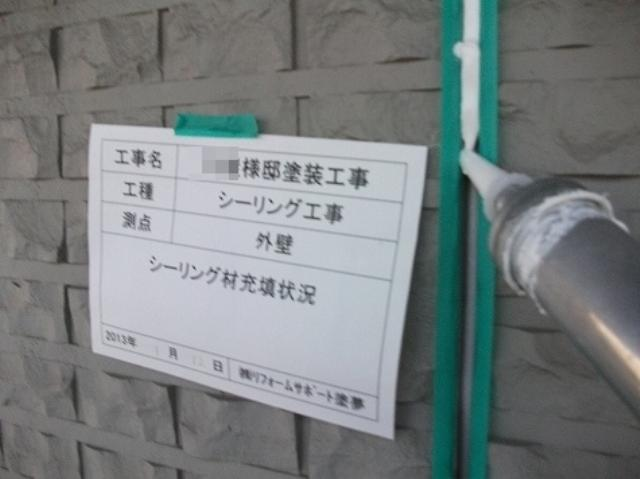 20130303Msamatei14.jpg