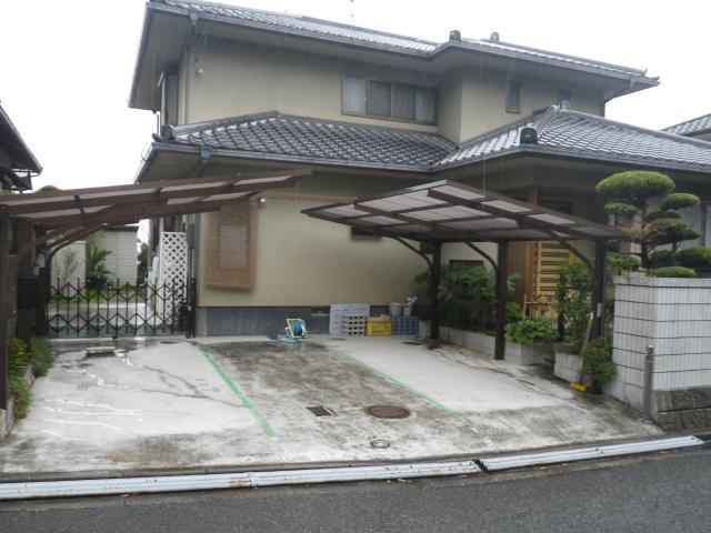 20130529Ysamatei02.JPG