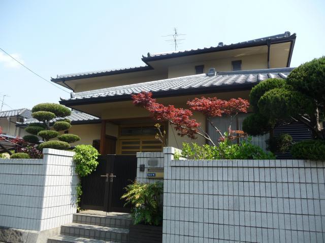 20130529Ysamatei26.JPG