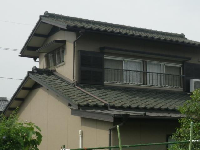 20130613Nsamatei03.JPG