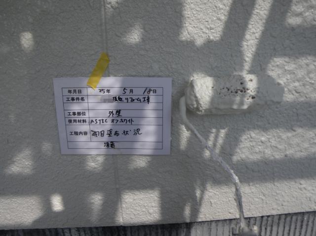 20130630Tsamatei18.JPG