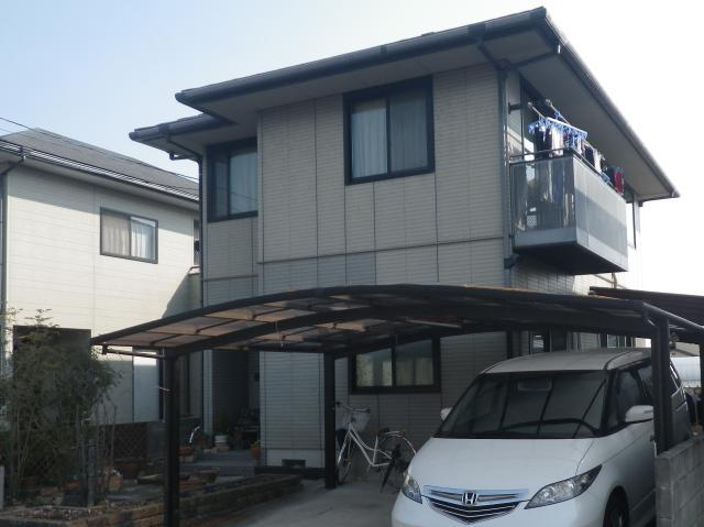 20130707Ssamatei02.JPG