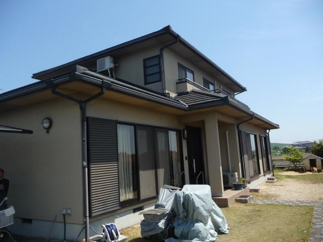 20130721Tsamatei02.JPG