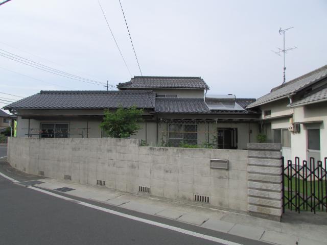 20130922Isamatei02.JPG
