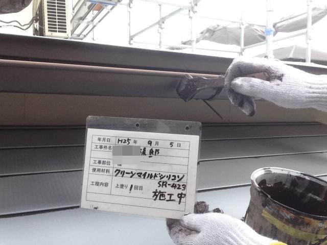 20131009Msamatei22.JPG