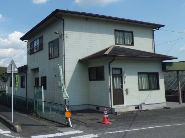 20131101Tkouminnkann04.JPG