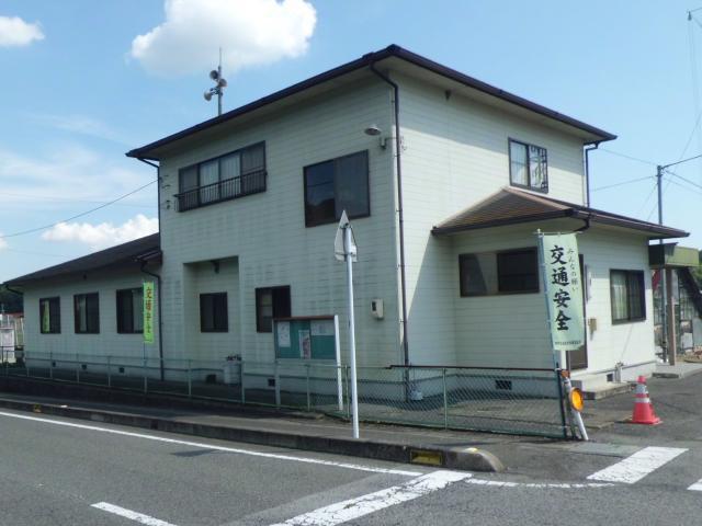 20131101Tkouminnkann05.JPG
