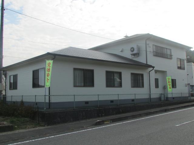 20131101Tkouminnkann29.JPG