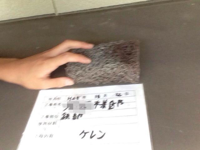 20131108Gsamatei17.JPG