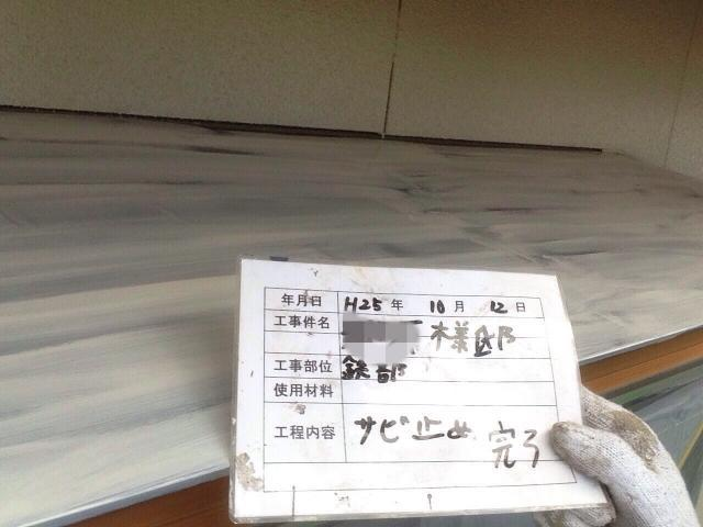 20131108Gsamatei19.JPG