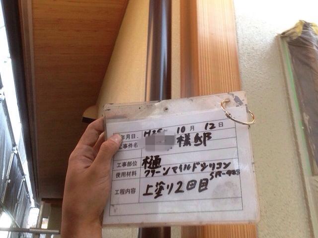 20131108Gsamatei22.JPG