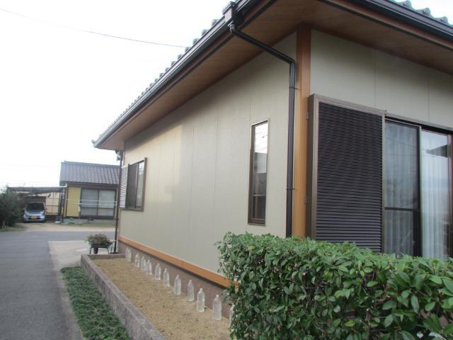 20131108Gsamatei23.JPG