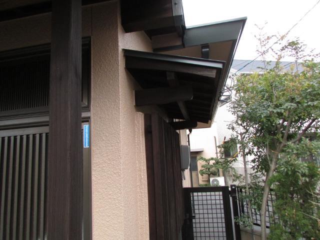 20140113Usamatei37.JPG