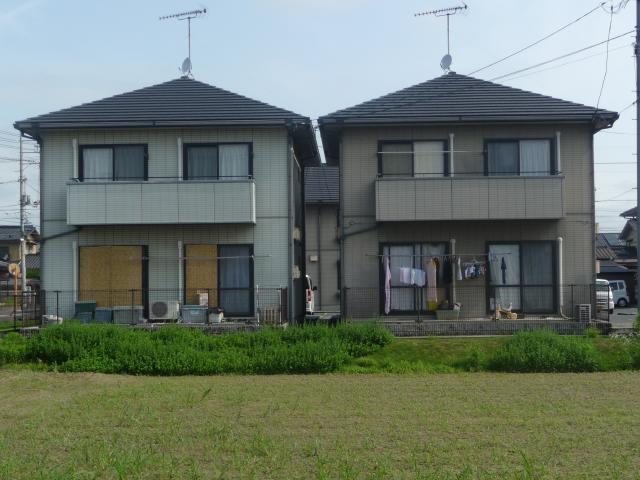 20140227MsamaAP04.JPG