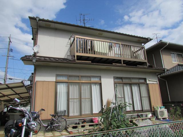 20140307Msamatei03.JPG