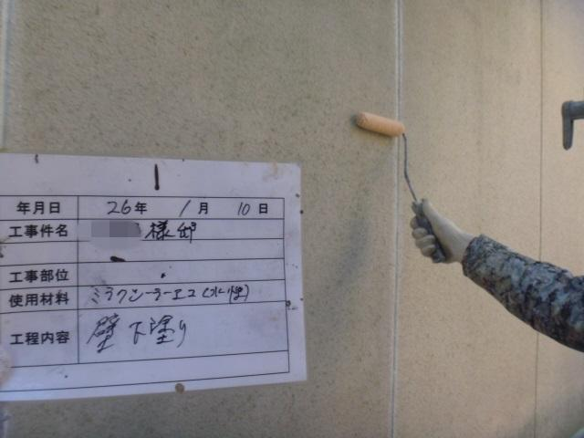 20140307Msamatei18.JPG