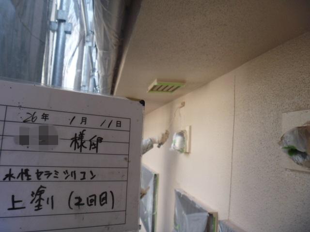 20140307Msamatei21.JPG