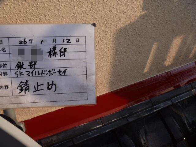 20140307Msamatei23.JPG