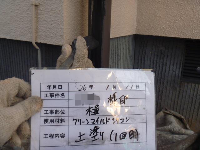 20140307Msamatei25.JPG