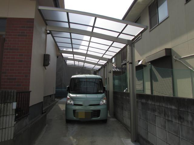 20140307Msamatei32.JPG