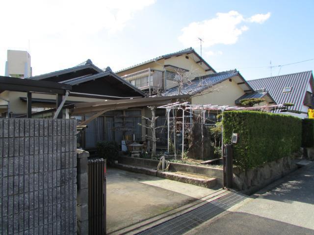 20140331Ksamatei25.JPG