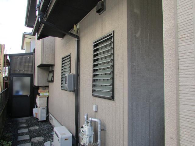 20140426Isamatei10.JPG
