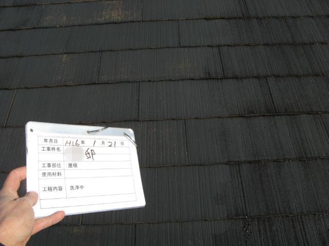 20140426Isamatei14.JPG