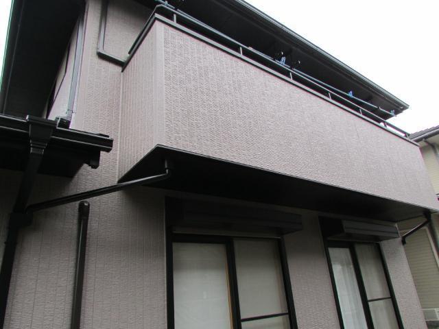 20140426Isamatei32.JPG