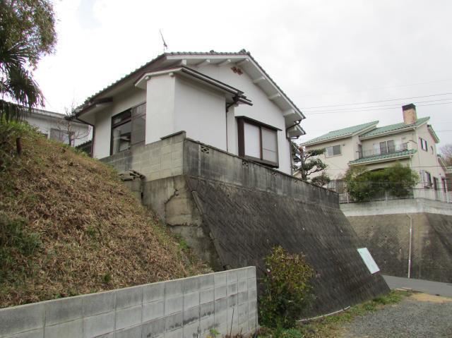 20140513Ssamatei03.JPG