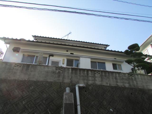20140513Ssamatei31.JPG