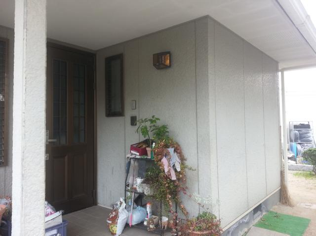 20141210Ssamatei11.jpg