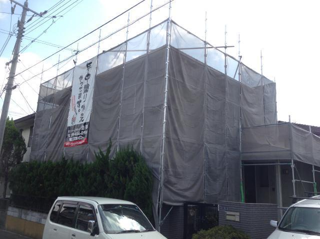 20141210Ssamatei13.JPG