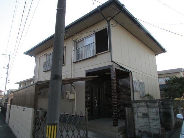 20150218Rsamatei02.JPG
