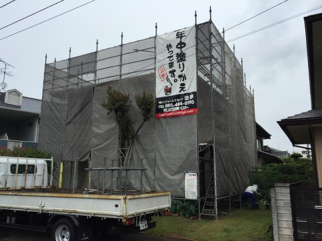 20150805Tsamatei13.JPG