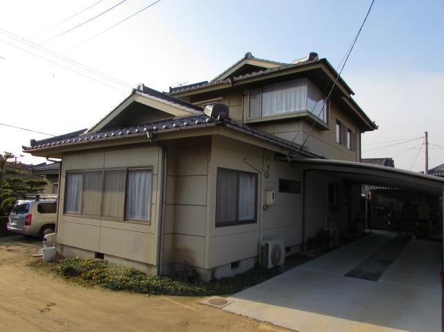 20150819Tsamatei04.JPG