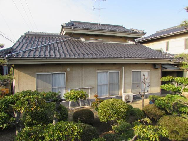 20150819Tsamatei09.JPG