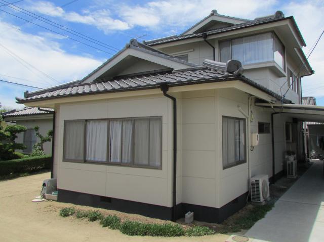 20150819Tsamatei32.JPG